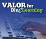 VALOR for Blue eLearning